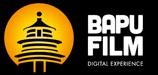 VideoGallery –  Bapufilm – Milano